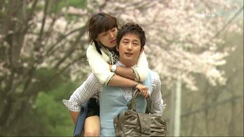 5 phim Hàn níu mắt khán giả với màn báo thù ngoạn mục của nữ chính - 1