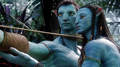 5 bộ phim khiến khán giả chia thành hai luồng tranh cãi gay gắt - 1