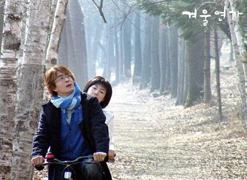 4 phim được chính người Hàn bình chọn là đỉnh cao của drama - 1