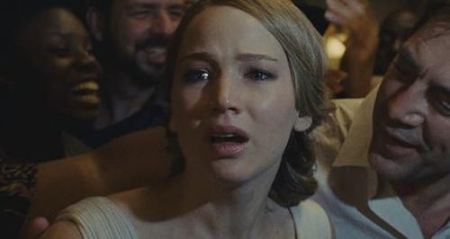 5 bộ phim khiến khán giả chia thành hai luồng tranh cãi gay gắt - 3
