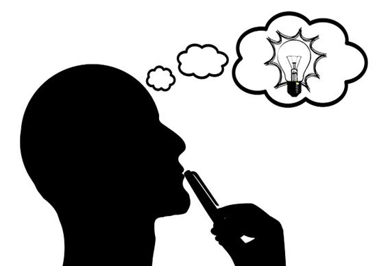 Thử sức với 5 câu đố IQ hack não (2)