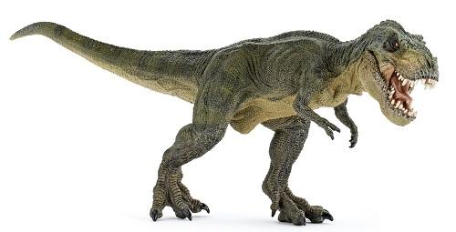 12 chòm sao là hiện thân của loại khủng long nào? - 4