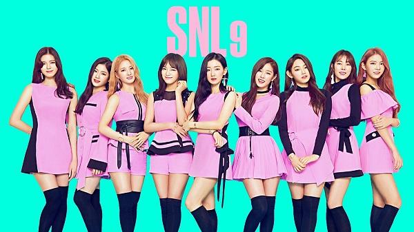 Những cái tên vừa hài vừa khó đỡ của girlgroup Kpop trước debut - 10