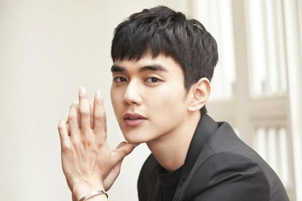 Yoo Seung Ho trở thành em trai quốc dân sau vai diễn trong bộ phim lấy hết nước mắt khán giả The Way Home (2002). Tiểu So Ji Sub là đại diện tiêu biểu cho thế hệ diễn viên nhí thứ hai. Anh được giới chuyên môn ghi nhận khả năng diễn xuất.