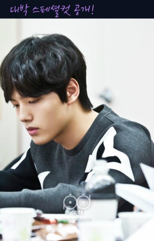 Cùng với đàn anh trong Jackpot, Yeo Jin Goo là diễn viên kém may mắn trong việc chọn kịch bản.Hai dự án điện ảnh kinh phí khủng mà Yeo Jin Goo tham gia là The Long Way Home và Warriors of the Dawn lỗ vốn nặng. The Long Way Home có kinh phí 6,7 triệu USD nhưng thu về 4,1 triệu. Warriors of the Dawn thê thảm hơn khi doanh thu chỉ đạt 5,5 triệu trong khi đầu tư số vốn 10 triệu USD.