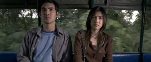 Những bộ phim kinh dị có một không hai của điện ảnh Thái Lan - 4