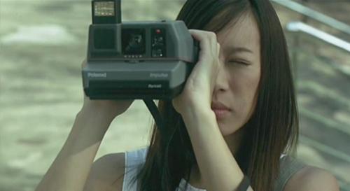 Những bộ phim kinh dị có một không hai của điện ảnh Thái Lan - 1
