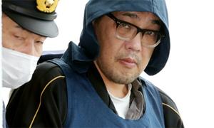 Nghi phạm sát hại bé Nhật Linh khẳng định vô tội trước tòa
