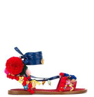 Sành sỏi chọn đôi giày có giá thấp hơn - 18
