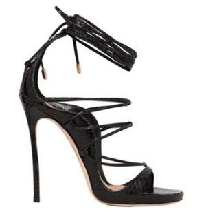 Sành sỏi chọn đôi giày có giá thấp hơn - 2