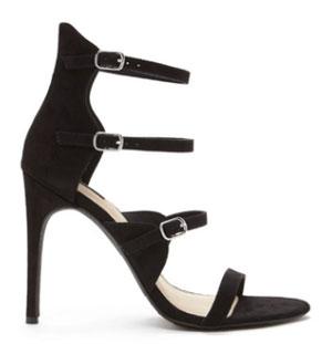 Sành sỏi chọn đôi giày có giá thấp hơn - 3