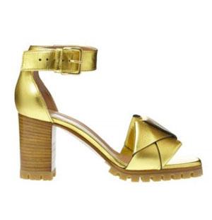 Sành sỏi chọn đôi giày có giá thấp hơn - 7