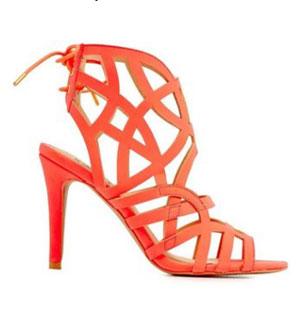 Sành sỏi chọn đôi giày có giá thấp hơn - 17