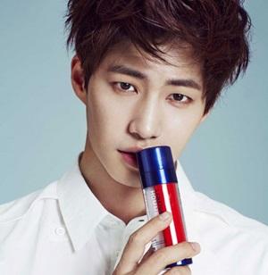 Fan thông thái có biết sao nam Hàn này là ai?