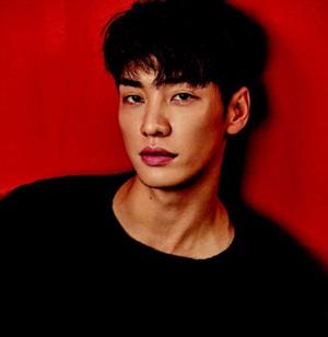 Fan thông thái có biết sao nam Hàn này là ai? - 10