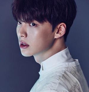 Fan thông thái có biết sao nam Hàn này là ai? - 1