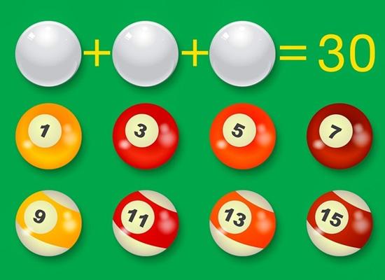 Thử sức với 5 câu đố IQ hack não (3) - 2