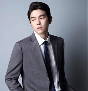 Fan thông thái có biết sao nam Hàn này là ai? - 4