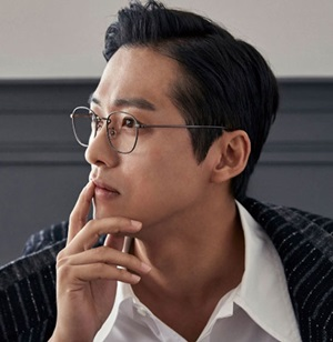Fan thông thái có biết sao nam Hàn này là ai? - 8
