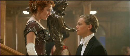 Phim kể về mối tình lãng mạn và bi thương trên con tàu Titanic huyền thoại.