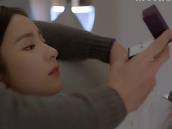 Mọt phim nhìn hình đoán cảnh phim Hàn