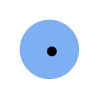 Đọ khả năng quan sát qua bài trắc nghiệm nhỏ (2) - 6