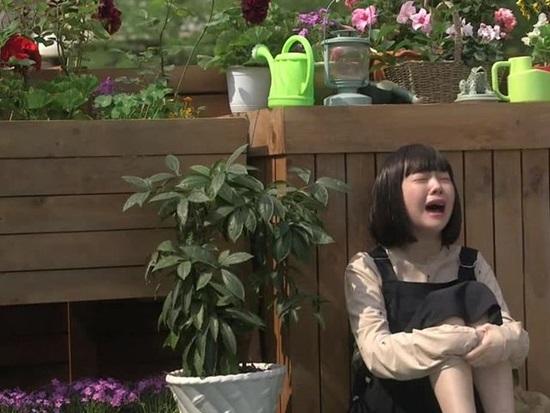 Mọt phim nhìn hình đoán cảnh phim Hàn - 3