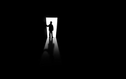 Bài trắc nghiệm Ngôi nhà bí ẩn - 6