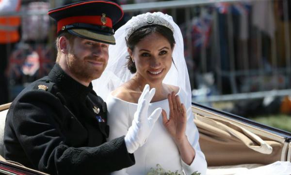 Hoàng tử Harry giàu cỡ nào? - 5