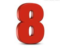 Bói vui: Biểu tượng nào tượng trưng cho tâm hồn bạn dựa theo tháng sinh? - 7