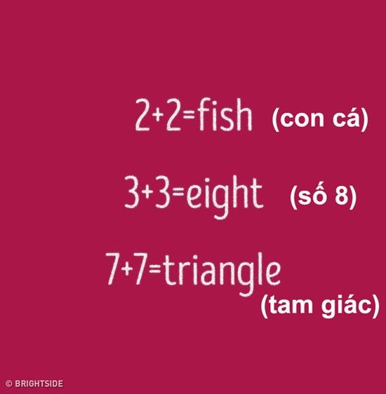 Thử sức với 5 câu đố IQ hack não (4)