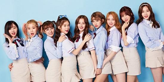 Black Pink, Twice, AOA debut khi nào? - 8