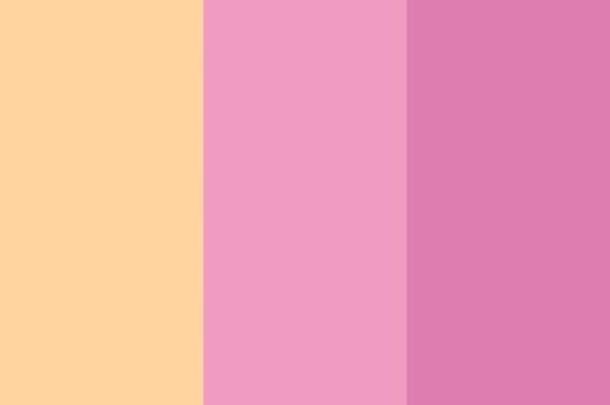Đoán nhân vật Disney chỉ qua 3 màu đơn giản - 8