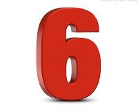 Bói vui: Biểu tượng nào tượng trưng cho tâm hồn bạn dựa theo tháng sinh? - 5