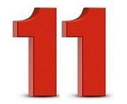 Bói vui: Biểu tượng nào tượng trưng cho tâm hồn bạn dựa theo tháng sinh? - 10