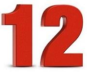 Bói vui: Biểu tượng nào tượng trưng cho tâm hồn bạn dựa theo tháng sinh? - 11