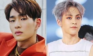 Fan K-Pop 'đứng ngồi không yên' trước quy định quân sự mới