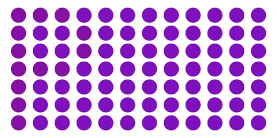 Mắt tinh soi đây là chữ gì? - 3