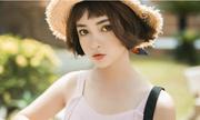 5 nàng hot girl 'xinh bất chấp' với tóc ngắn