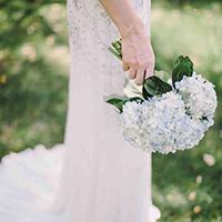 Trắc nghiệm: Bó hoa cưới yêu thích tiết lộ hôn lễ trong mơ của bạn - 9
