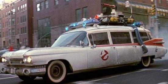 Soi ôtô đoán cảnh phim Hollywood - 9