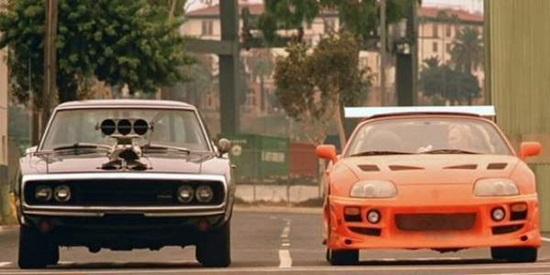 Soi ôtô đoán cảnh phim Hollywood (3) - 2