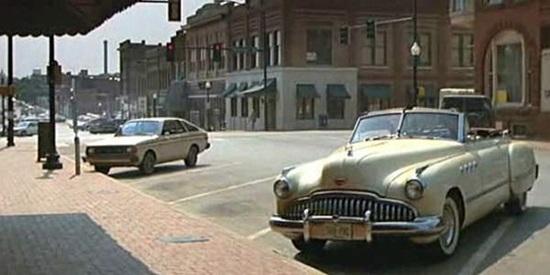 Soi ôtô đoán cảnh phim Hollywood (3) - 4