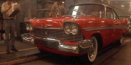 Soi ôtô đoán cảnh phim Hollywood (3) - 5