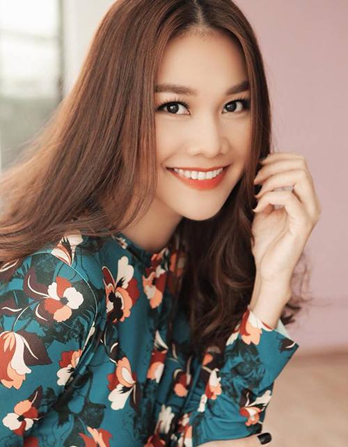 Phù thủy makeup của Jennifer Phạm bật mí 10 mẹo chỉ chuyên gia mới biết - 3