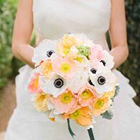 Trắc nghiệm: Bó hoa cưới yêu thích tiết lộ hôn lễ trong mơ của bạn - 3