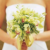 Trắc nghiệm: Bó hoa cưới yêu thích tiết lộ hôn lễ trong mơ của bạn - 4