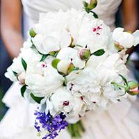 Trắc nghiệm: Bó hoa cưới yêu thích tiết lộ hôn lễ trong mơ của bạn - 8