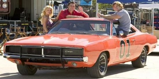 Soi ôtô đoán cảnh phim Hollywood - 8