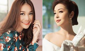 'Phù thủy makeup' của Jennifer Phạm bật mí 10 mẹo chỉ chuyên gia mới biết